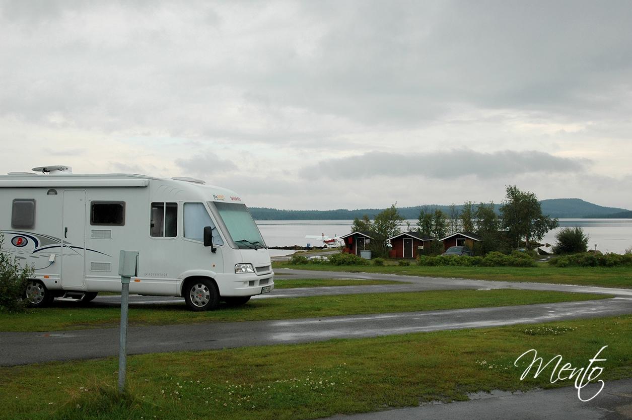 Escandinavia-02-77