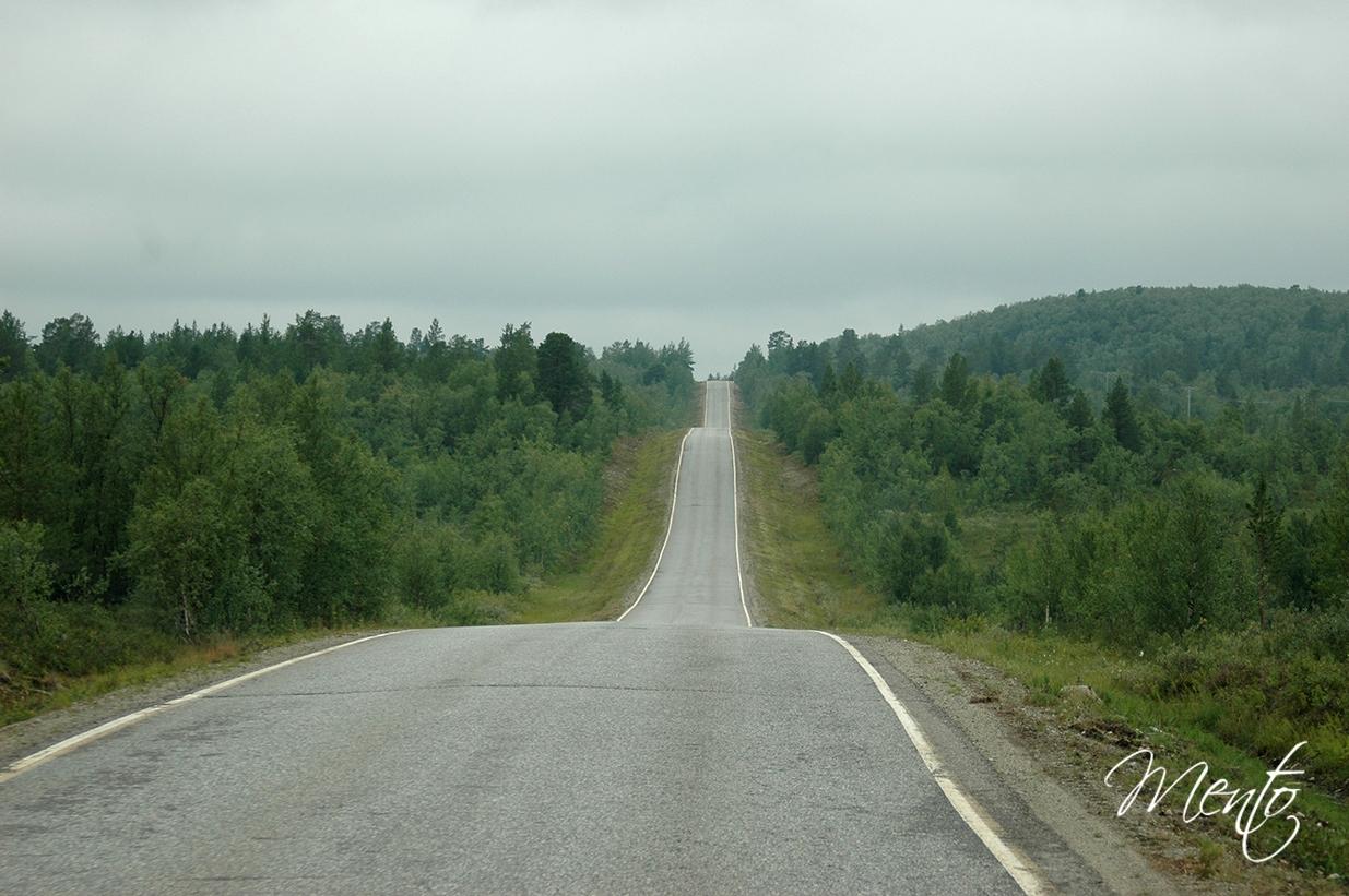 Escandinavia-02-87