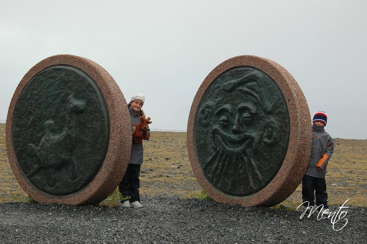 Escandinavia-03-43