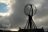 Escandinavia 03 (97)