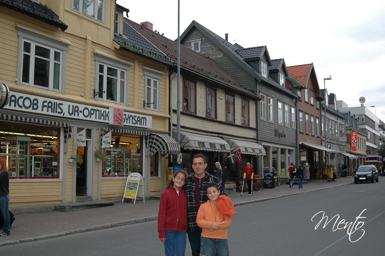 Escandinavia-04-10