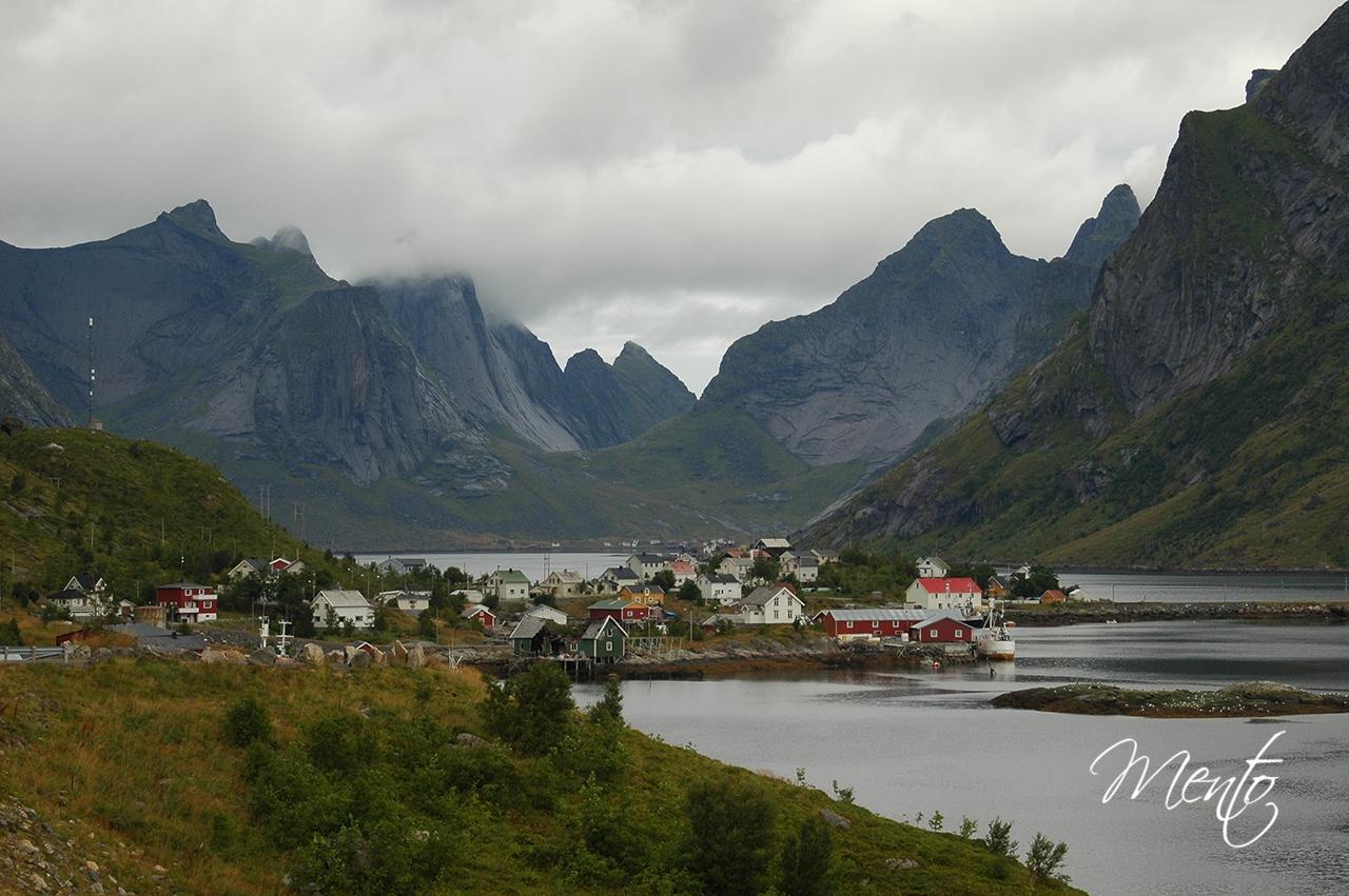 Escandinavia-05-64-1