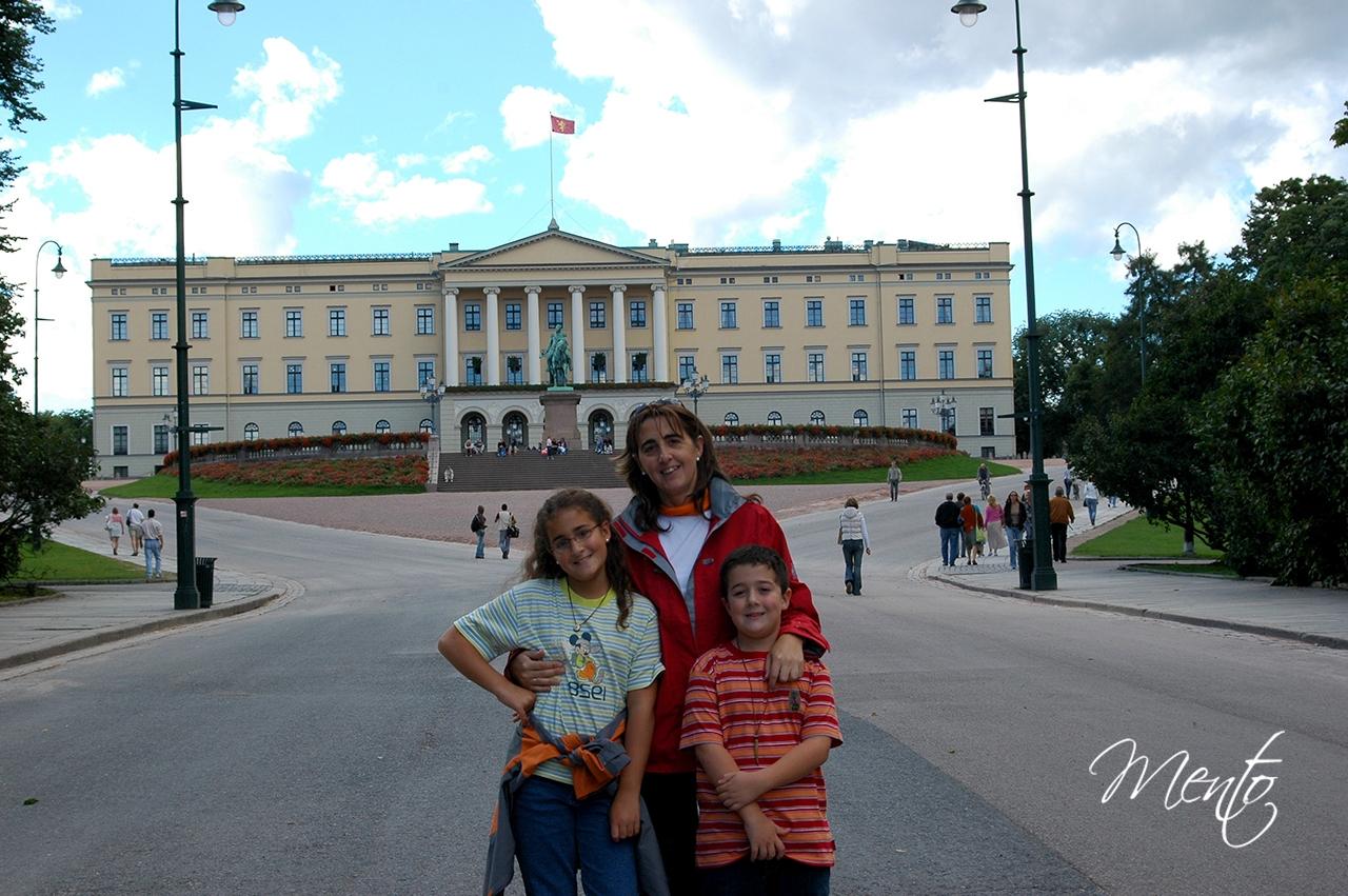 Escandinavia-07-49
