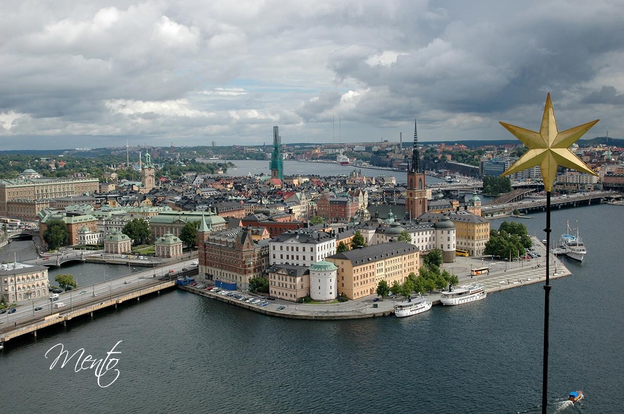 Escandinavia-01-51