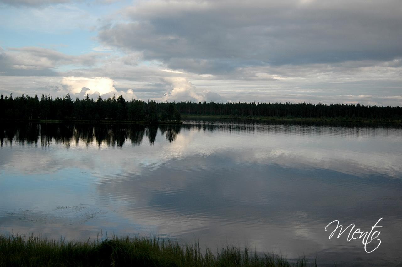 Escandinavia-02-71