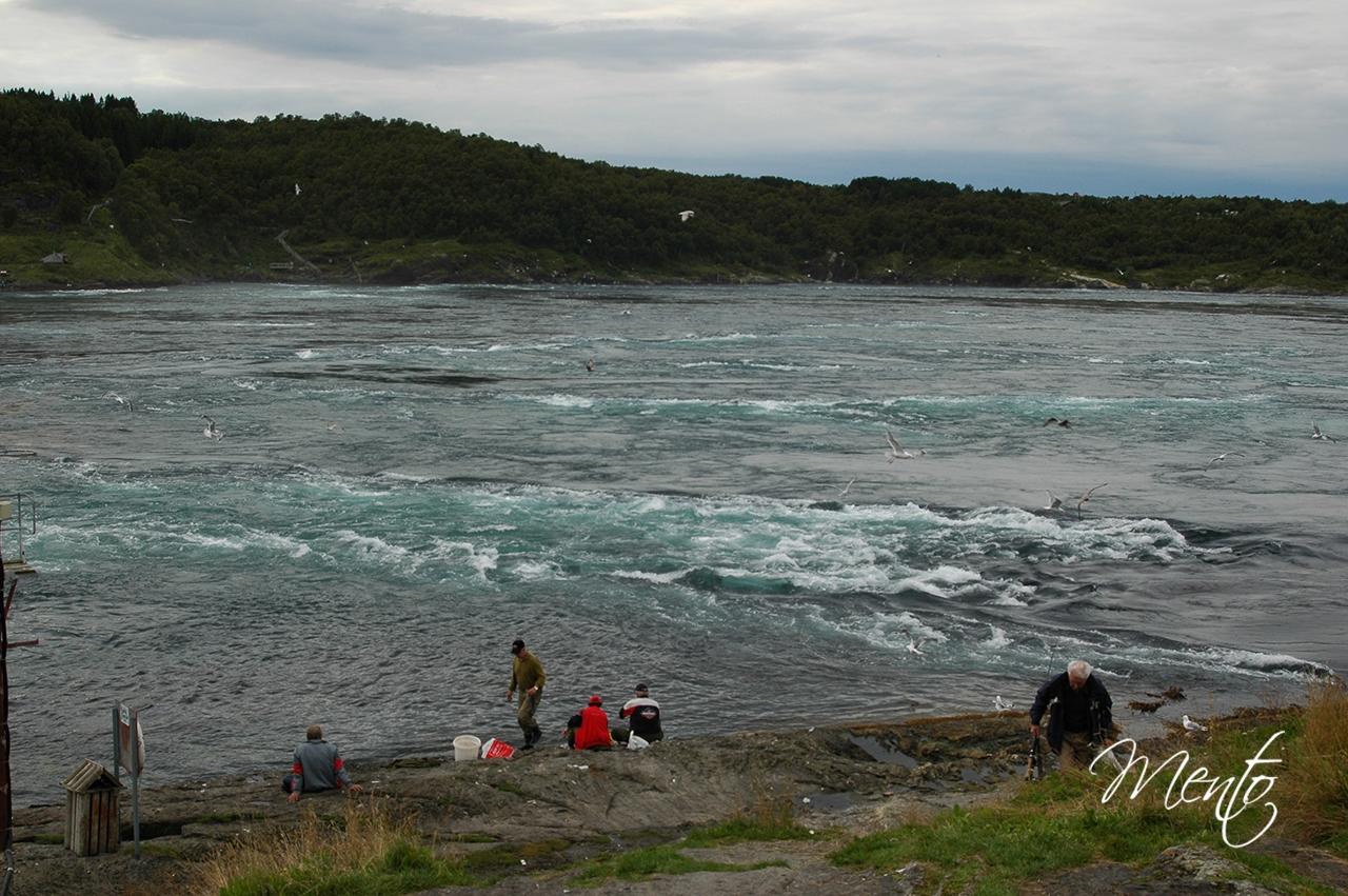 Escandinavia-05-146