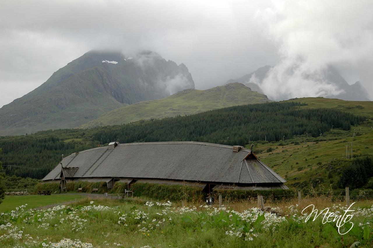 Escandinavia-05-41