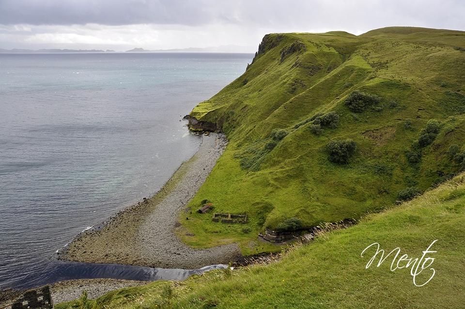 Escocia – Viajando la vida