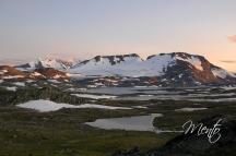 Noruega2 (239)