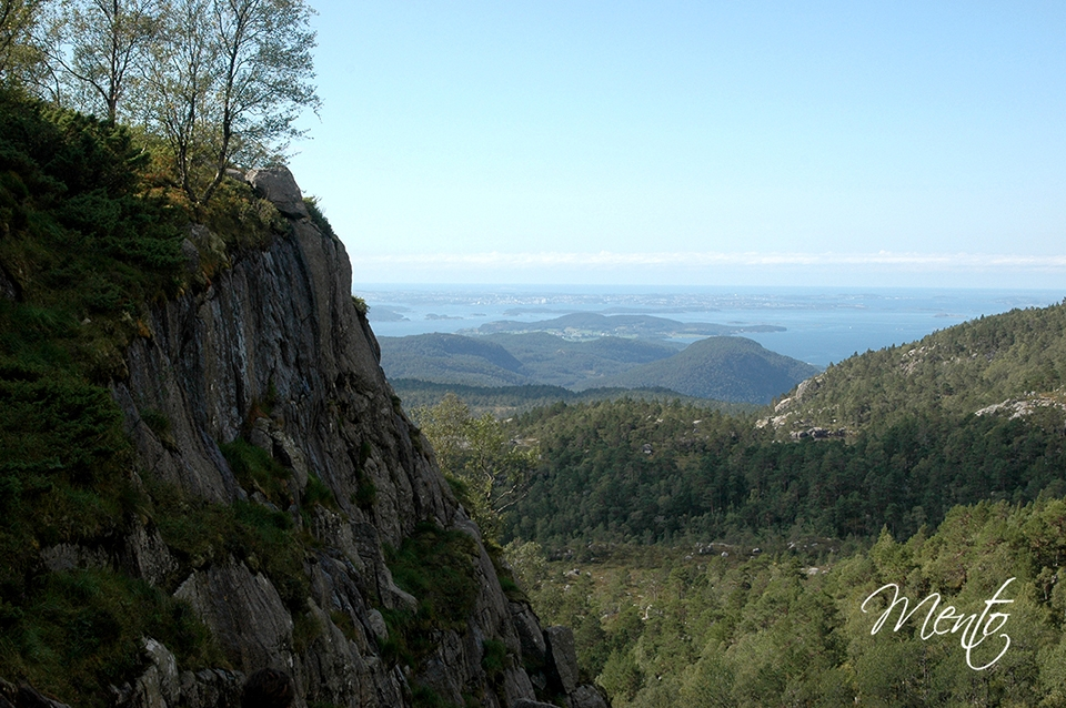 Fiordos (71)