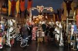 Fiestas (13)