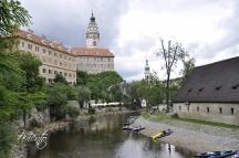 chequia (11)