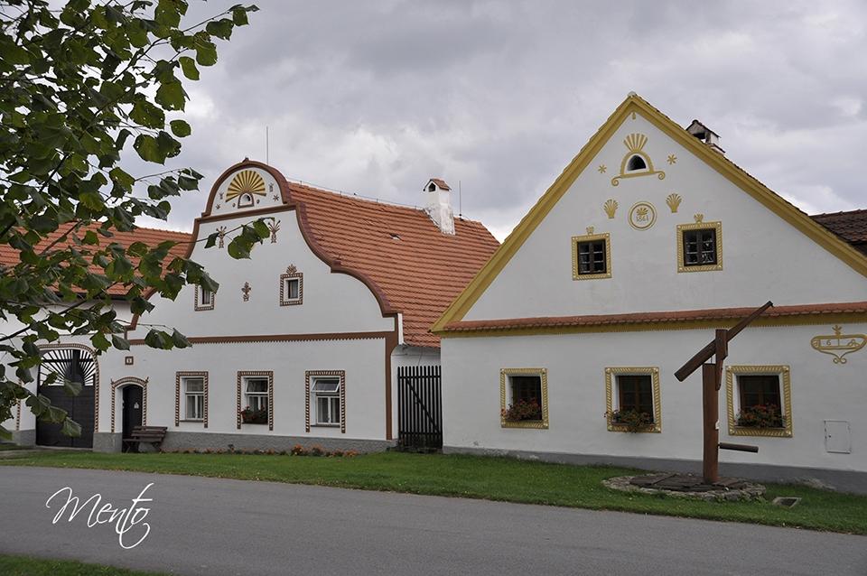 chequia (14)