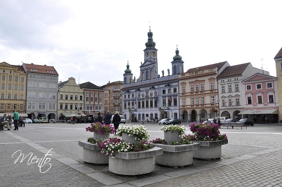 chequia (16)