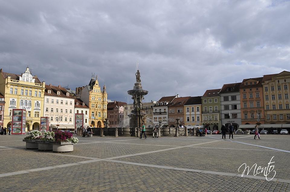 chequia (17)