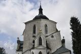 chequia (31)