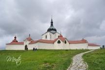 chequia (32)
