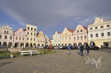 chequia (38)