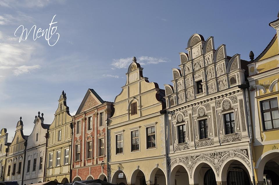 chequia (39)