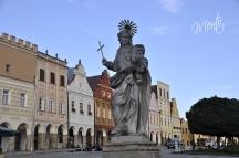 chequia (42)