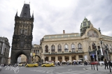 chequia (54)