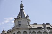 chequia (56)
