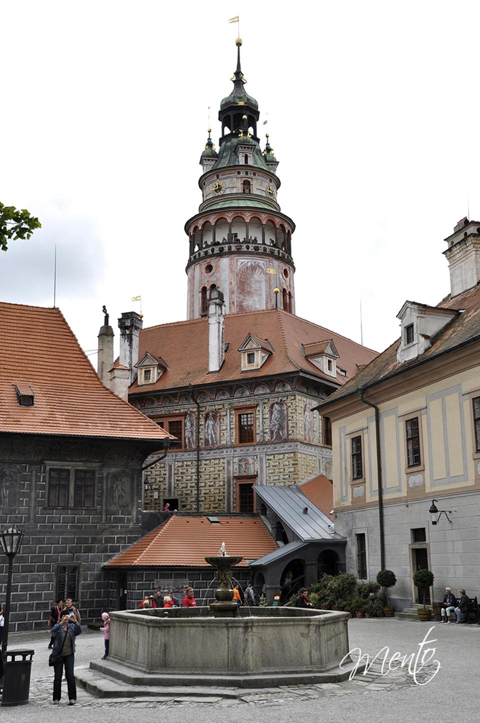 chequia (7)