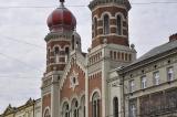 chequia (79)