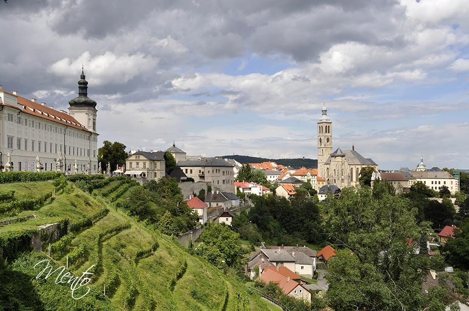 chequia (26)
