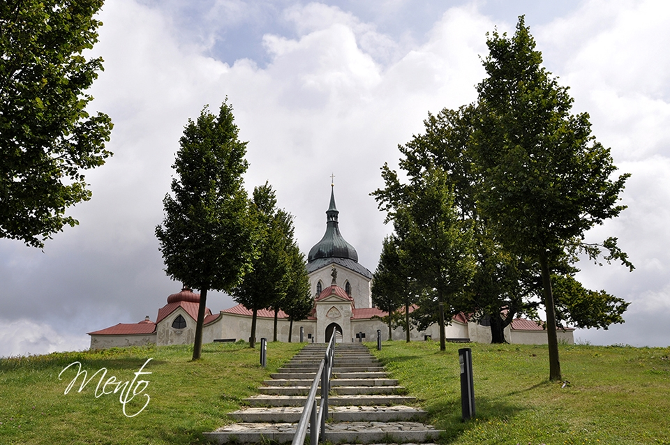 chequia (30)