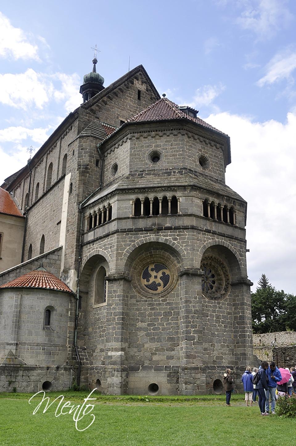 chequia (34)