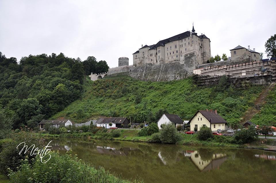 chequia (4)