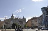 chequia (55)