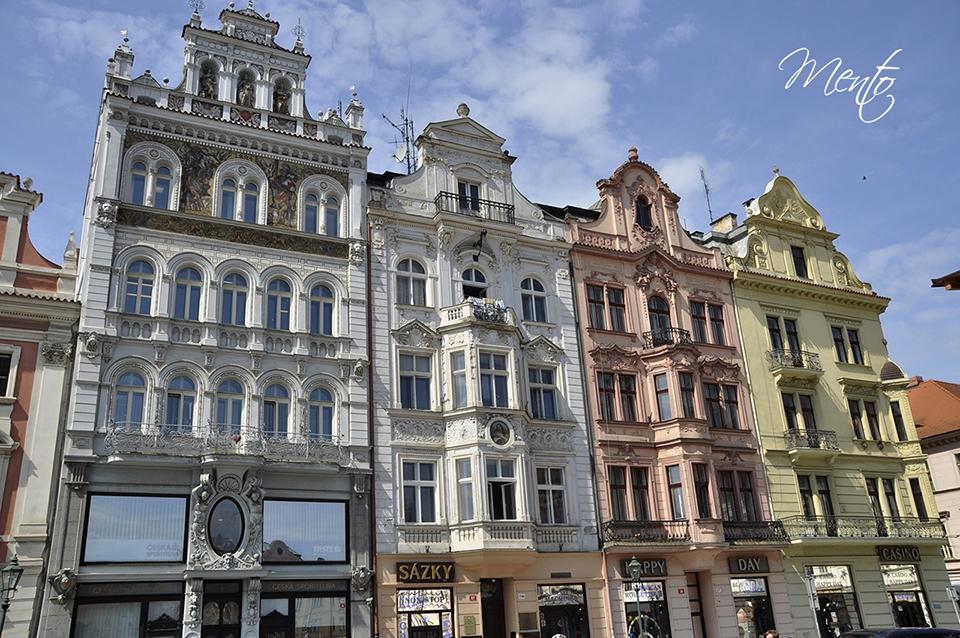 chequia (81)