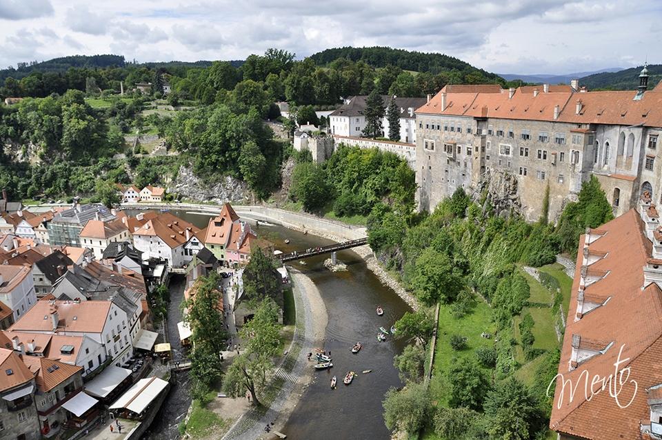 chequia (9)