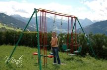 Tirol (100)