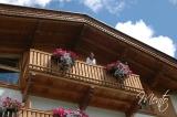 Tirol (105)
