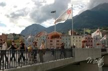 Tirol (135)