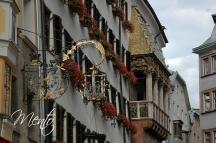 Tirol (139)