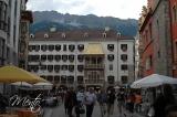 Tirol (155)
