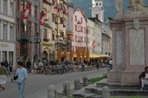 Tirol (163)