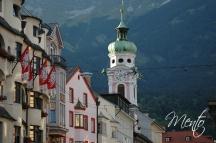 Tirol (173)