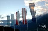Tirol (183)