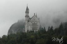 Tirol (191)