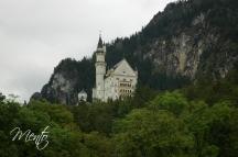 Tirol (192)