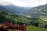 Tirol (2)