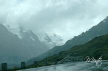 Tirol (24)