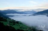 Tirol (249)