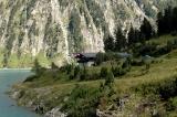 Tirol (274)