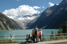 Tirol (301)